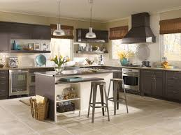 Kitchen Cabinets New York City New Kitchen Cabinets Rockland County Kitchen Cabinets Orange County NY