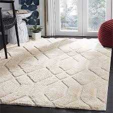 shabby chic rugs uk safavieh memphis cream ivory taupe rug 8 x 10 sg833c 8 size 8 x 10