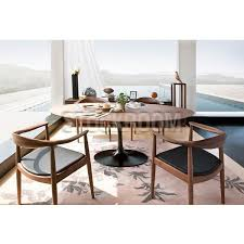 replica eero saarinen tulip dining table round. eero saarinen tulip oval dining table - timber | round tables : stockroom hong kong contemporary furniture outlet solid wood table. sofa. designer chair. replica eero saarinen tulip dining table l