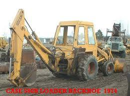 used case construction equipment parts for case pictures engine case 580b ck loader backhoe jpg