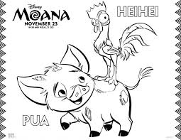 Moana Coloring Pages Pdf New New Disney Coloring Pages Pdf Heart