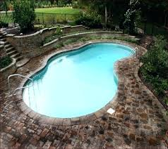 above ground pools reviews picture on ground pools reviews