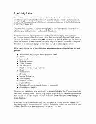 mortgage modification hardship letter loan modification hardship letter template awesome 401k
