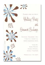 religious event and party invitation card design ideas appealing religious invitation card best simple religious christmas holiday party invitation wording plus cute flowers