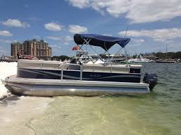 Destin Requirements Florida And Rental Rules Boat License
