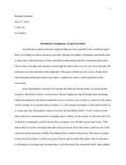 ethical dillemmas essay docx write a word essay in 5 pages benchmark gospel esentials doc