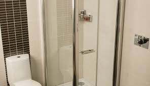 shower cubicles for small bathrooms nz. full size of shower:infatuate bathroom shower units nz striking astonishing prominent enclosures cubicles for small bathrooms o