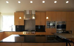 recessed lighting vaulted ceiling. Full Size Of Recessed Lighting Vaulted Ceiling Kitchen 4 For Sloped Ceilings O Lights Angled Inch M