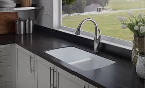 karran undermount sink. WHERE TO BUY On Karran Undermount Sink
