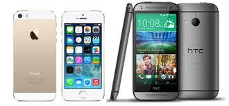 iphone 2 price. htc one mini 2 vs iphone 5s iphone price