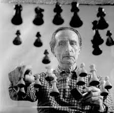 Duchamp Coat Rack Dada Successes Failures Too Much Art 86