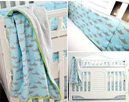 superman crib bedding set sharks custom crib bedding organic a superman crib bedding set superman baby