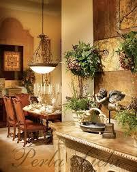 rustic tuscan furniture. perla lichi designs rustic tuscan furniture b