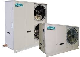 Commercial Refrigerators For Home Use Commercial Refrigeration Products Keeprite Refrigeration Brantford