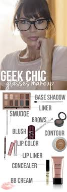 look chic with simple makeup everyday makeup for beginners by makeup tutorials at makeup