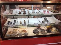 Design My Cake Design My Cake Gariahat Kolkata Fast Food Desserts