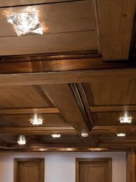 Image Basement Recessed Lighting Lumenscom Lighting Options For Low Ceilings Flushmount Lighting Ideas At
