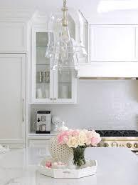 um size of kitchen pendant lighting for kitchen island 3 pendant lights contemporary pendant lighting