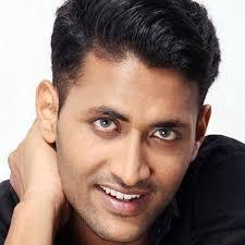 Pratik Patel: Actor, Extra and Model - India - StarNow