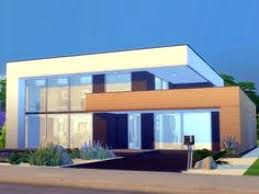 full size of modern house design sims 4 small ideas plans sim awesome decorating cool
