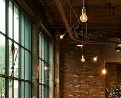 industrial lighting design. The Workstead Design Shop | Industrial Lighting, Furniture, Jewelry, And More Lighting