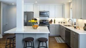 kitchen remodel cost kitchen remodel diy kitchen remodel cost estimator