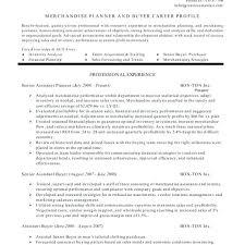 Garment Merchandiser Resume Retail Merchandiser Cv Sample Visual Merchandising Resume Examples