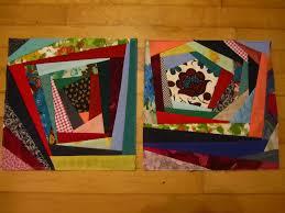 Crazy Quilt Block | Crazy quilt blocks, Crazy quilting and Tutorials &  Adamdwight.com