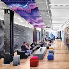 office interior design company. brilliant company in office interior design company