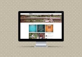Collabora con noi larin realizzazione siti web belluno