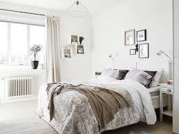 scan design bedroom furniture. Scandinavian Design Bedroom Furniturescan Furniture Scan N