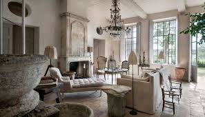french country living room. creative of french country living room furniture