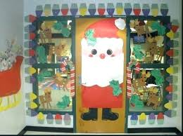 door decoration for preschool winter decorations halloween ideas winter door decorating ideas e59 ideas