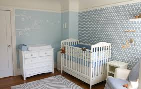 ikea baby furniture nursery contemporary with white nursery furniture ideas for baby boy nursery baby nursery furniture
