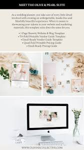 Marketing Material Templates Major Magdalene Project Org