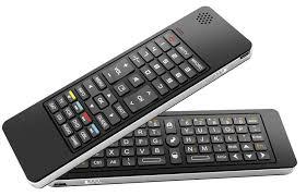 <b>MYSTERY MSR</b>-<b>113</b> Black USB — купить в Краснодаре | Низкие ...