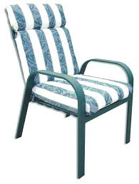 pier one outdoor pillows. Pier One Outdoor Cushions Seat Chair Clearance Target Brilliant Pillows