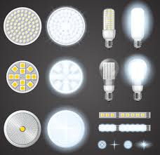 here at led lights gallery we know and love high quality lighting and we ve put our expertise to use in order to provide you with the best selection of