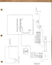 chevy starter wiring diagram chevy discover your wiring diagram telsta boom truck wiring diagram