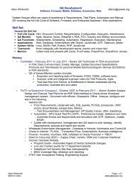 Software Tester Resume Sample software testing resume samples for 100 years experience 24