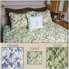 Bedroom: Ralph Lauren Wyatt Quilted Coverlet Collection Quilts ... & Interesting Quilted Bedspreads For Modern Bedroom Design Ideas Decoration: Ralph  Lauren Wyatt Quilted Coverlet Collection Adamdwight.com