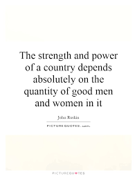 Women Strength Quotes Sayings Women Strength Picture Quotes Awesome Women Strength Quotes