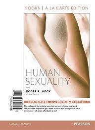 sample essay about human sexuality essay that is where i learned to keep my activity in a private setting