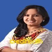 Dr. Priya Agarwal IVF Specialist - Book Appointment