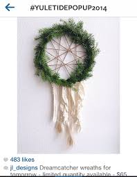 Hobby Lobby Dream Catcher dream catcher Archives Chasing Ayden 16