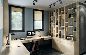 Modern Industrial Office Interior Design Industrial House Design Architectural Exterior And