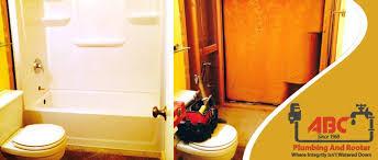 bathroom remodeling services. Bathroom Remodeling Services In Chandler, AZ