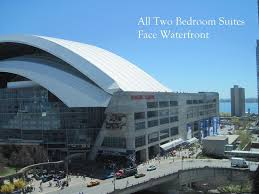 Skydome Furnished Residences Toronto Canada Bookingcom - Two bedroom suites toronto