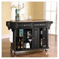 Mobile Kitchen Island Kitchen Island Portable Bar Best Kitchen Island 2017