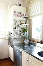 countertop utensil holder kitchen utensil storage not on the counter or crammed in a drawer i like the easy accessibility of magnetic knife racks this seems